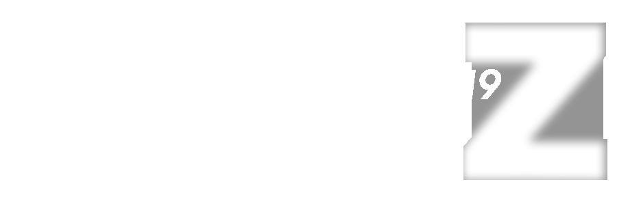 PsicoDepor19